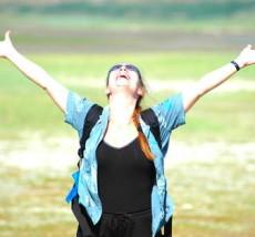L'eufòria en el Trastorn Bipolar
