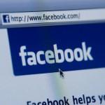 Facebook de L'Associació de Bipolars de Catalunya ja té 100 fans