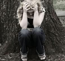 La depressió en el Trastorn Bipolar