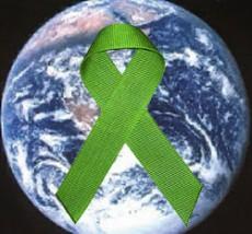 dia-mundial-de-la-salut