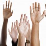Ajuda Foment del Voluntariat