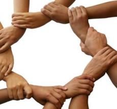 Grups d'Ajuda Mutua GAM