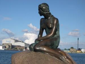 Navegants solitaris, botes brutes i la Sirenita