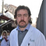 Doctor Francesc Colom | Associaci de Bipolars de Catalunya