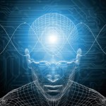 Hipnosis Clínica com a Teràpia Alternativa