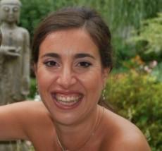 Beatriz Sancho | Associació de Bipolars de Catalunya
