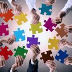 Teràpia Psicodinàmica per al Trastorn Bipolar | Associació de Bipolars de Catalunya