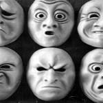 Taller Control de les Emocions | Associació de Bipolars de Catalunya