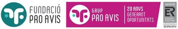 Grup Pro Avis | Associació de Bipolars de Catalunya