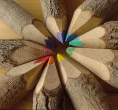 L' Expressió escrita com a vehicle creatiu del pensament i l'emotivitat | Associació de Bipolars de Catalunya