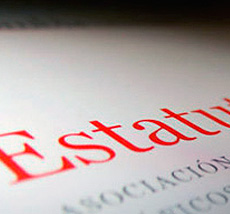 Estatuts | Associació de Bipolars de Catalunya