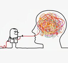 Visites Psicòleg Setmanals | Associació de Bipolars de Catalunya