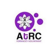 Associació Terapeutes Reiki de Catalunya | Associació de Bipolars de Catalunya