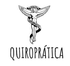 Barcelona College of Chiropractic | Associació de Bipolars de Catalunya