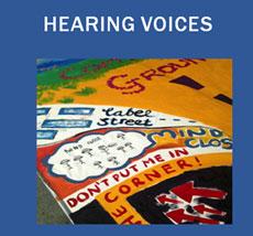 Hearing Voices | Associació de Bipolars de Catalunya