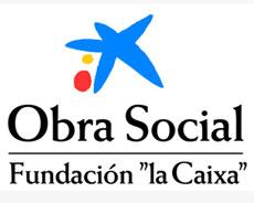 Obra Social La Caixa | Associació de Bipolars de Catalunya