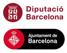 ajuntament-diputacio-barcelona