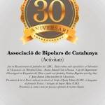 30-Aniversari-ABC-3